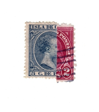 Cuba/United States