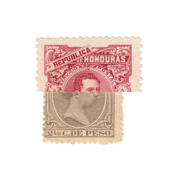 Honduras/Cuba